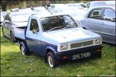 himley_reliant