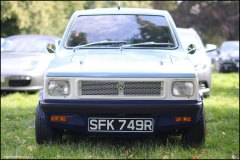 himley_reliant_3