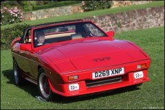 himley_tvr
