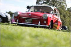himley_vw_1