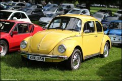 himley_vw_11