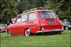 himley_vw_2