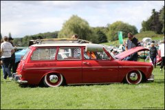 himley_vw_3