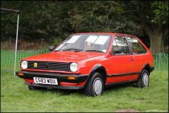 himley_vw_4