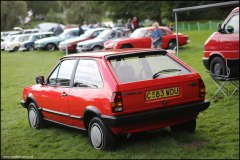 himley_vw_6