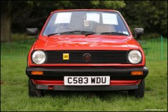 himley_vw_7