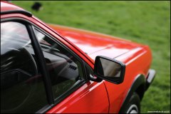 himley_vw_9