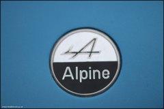 hcrc_alpine_8
