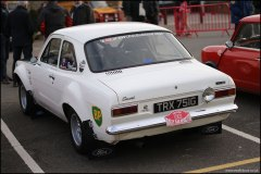 hcrc_ford_1