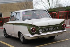 hcrc_ford_9