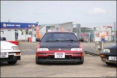 japfest_honda_civic_20