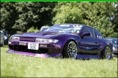 jdm_combe_nissan_10
