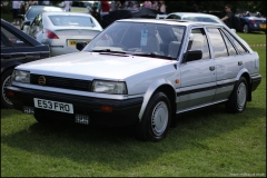 jdm_combe_nissan_19