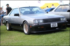 jdm_combe_nissan_2
