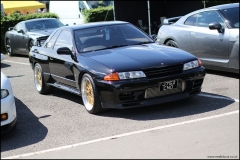 jdm_combe_nissan_22