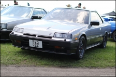 jdm_combe_nissan_3