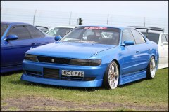 JDM_combe_nissan_1