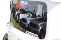 JDM_combe_nissan_cube_1