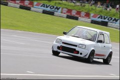 JDM_combe_nissan_micra