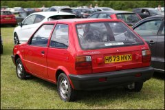 JDM_combe_nissan_micra_1-1
