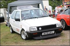 JDM_combe_nissan_micra_2