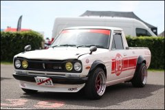 JDM_combe_nissan_pickup_6