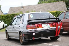 JDM_combe_nissan_sunny_1
