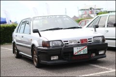 JDM_combe_nissan_sunny_5