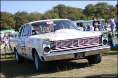 kophill_ford_16