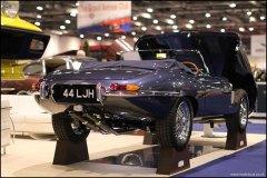 lccs_jaguar