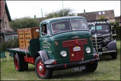 luton_commer