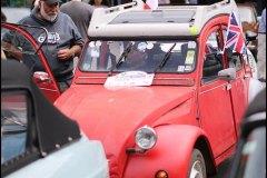 coventry_motor_festival_9