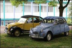 coventry_motor_festival_citroen_2cv6_18