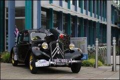coventry_motor_festival_citroen_traction_1