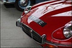 coventry_motor_festival_jaguar