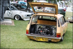 players_goodwood_allegro_1