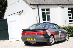 players_goodwood_audi