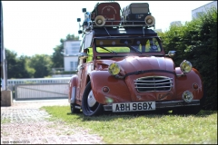 players_goodwood_citroen