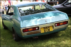 players_goodwood_datsun
