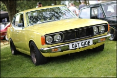 players_goodwood_datsun_1