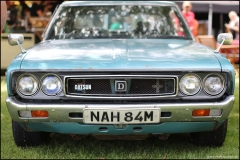 players_goodwood_datsun_2