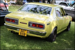 players_goodwood_datsun_3