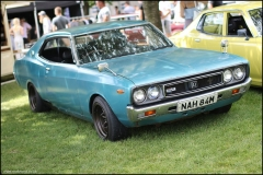 players_goodwood_datsun_4