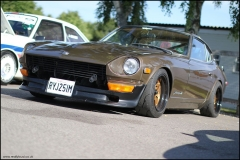players_goodwood_datsun_5