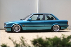 players_goodwood_e30