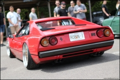 players_goodwood_ferrari