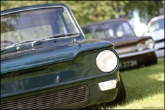 players_goodwood_imp