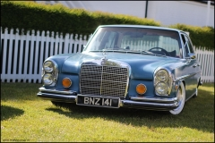 players_goodwood_mercedes_3