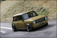 players_goodwood_mini