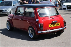 players_goodwood_mini_1